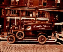 Dallis-Delivery-Truck
