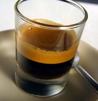 espresso_romeo_low1