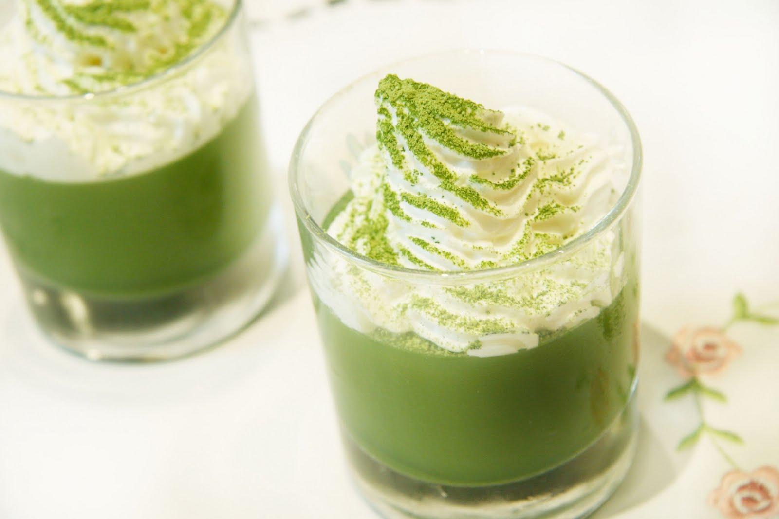 Green-Tea-Ice