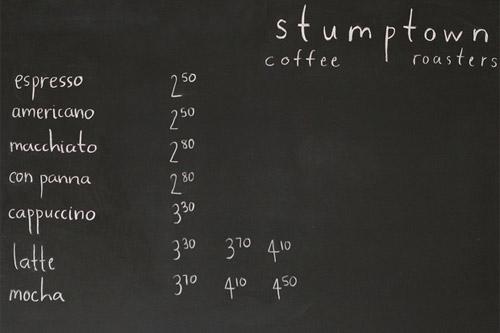 20090915-stumptown-menu