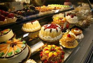 istock_photo_of_bakery_showcase-300x203