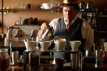 ta_coffee102412a_8col